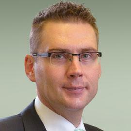 Andreas Kammerzell