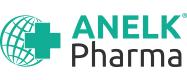 ANELK Pharma