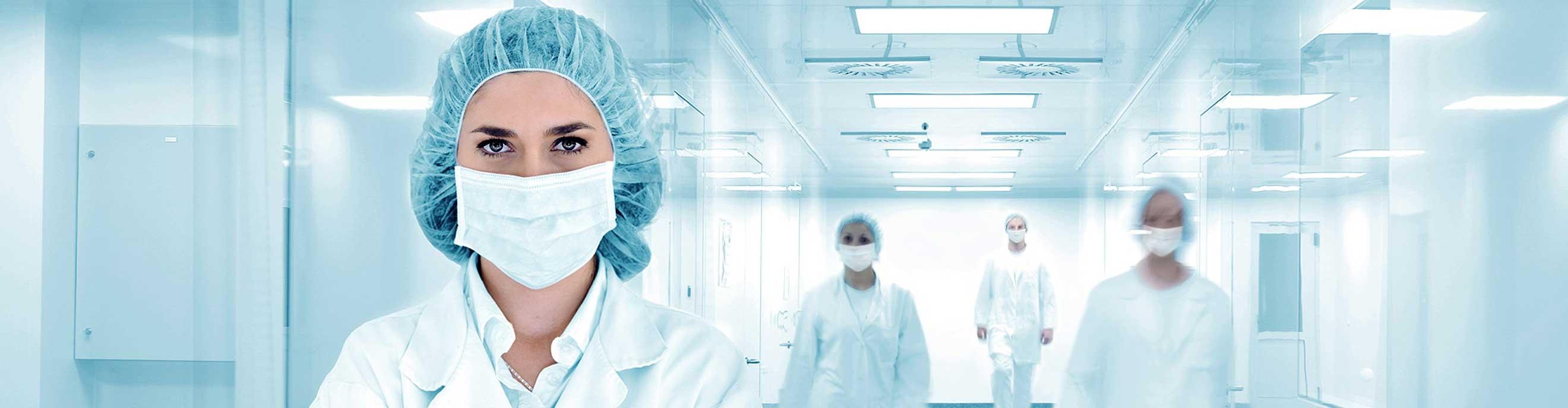anelk-medical